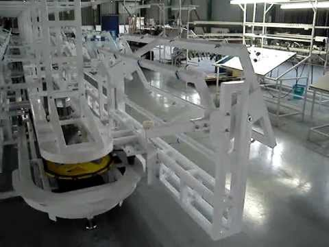 conveyor systems south africa assembly conveyor for wire harness assembly schematic wire harness assembly schematic wire harness assembly schematic wire harness assembly schematic