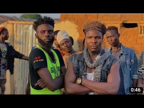 Download Na_ ladidi episode 18 latest official full HD trailer out on Friday