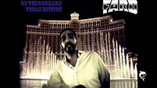 Fard - 60 Terrorbars Vegas Edition