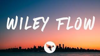 Stormzy - Wiley Flow (Lyrics)