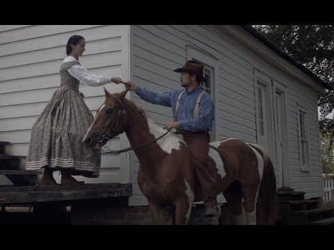 Her Calling - Trailer - Louisiana Film Prize Top 20