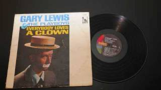 Gary Lewis And The Playboys -  My Special Angel