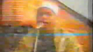 Download Video اذان ناادر للشيخ محمد الليثى MP3 3GP MP4