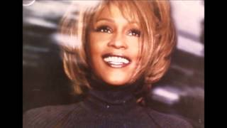 Whitney Houston - You Light Up My Life (HD)
