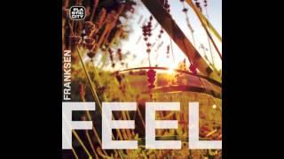 Franksen - Feel Baby (Bucher Remix) SNIPPET I Plastic City