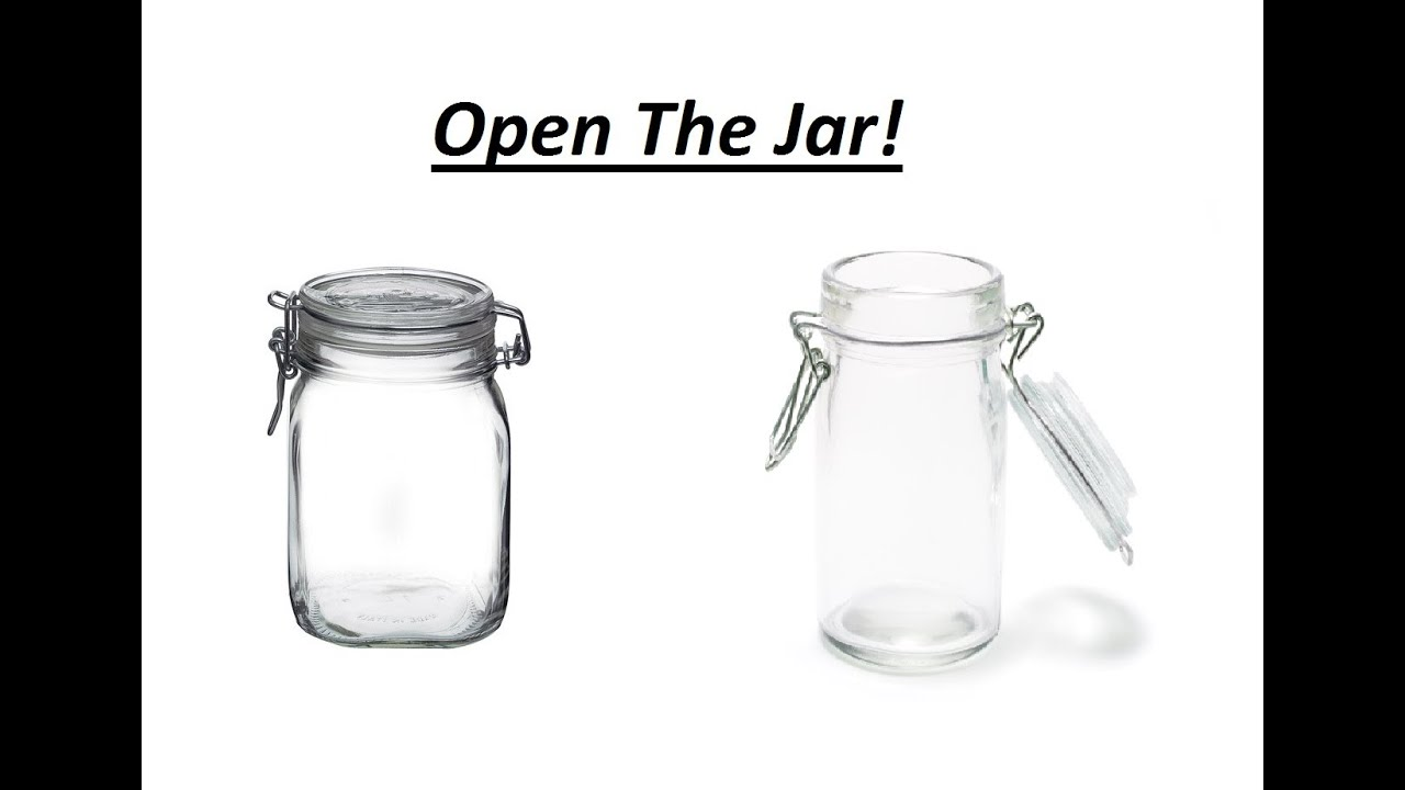 how to open jar files without winrar 7zip ect youtube