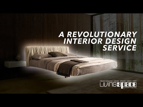 living-space-&-partners-virtual-interior-design-service