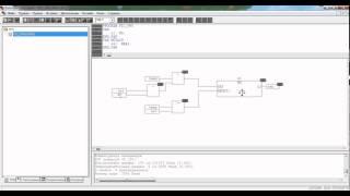 Видео CoDeSys V2.3 ПЛК