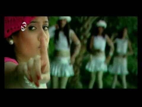 [SimplyBhangra.com] Gurvinder Brar & Miss Pooja - Wrong Number (Full Video)