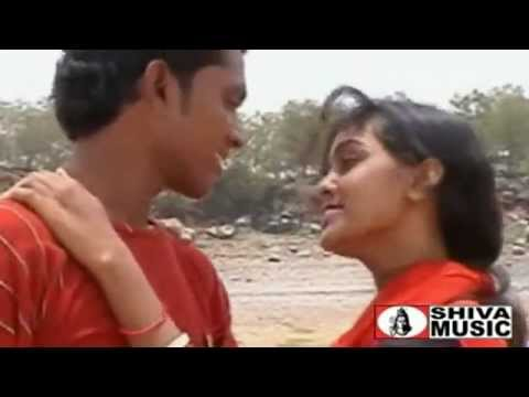 Santali Video Songs 2014 - Serma Renij | Santhali Video Album : SANTHALI HITS