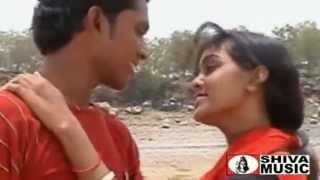 Santali Video Songs 2014 - Serma Renij | Santhali Video Album : SANTHALI HITS