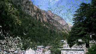 Ganga Stotram Full version.wmv