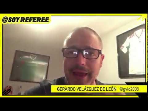 Puebla le gana 3-1 al América y Velázquez de León los hace pedazos