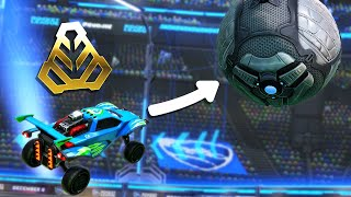 5 Tips ALL New Rocket League Players MUST KNOW
