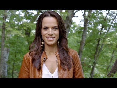 Osiyo, Voices of the Cherokee People Season 2, Episode 9 for PBS