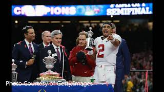 Ryan Fowler and Alabama Fans React to Jalen Hurts Transfer Story Part Two