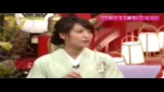 浅尾美和 夫婦円満の秘訣とは?お風呂に一緒に入る 浅尾美和 検索動画 16
