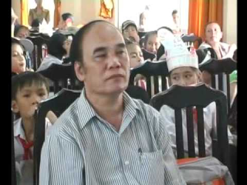 What a wonderful World_Thuy Tien.mp4