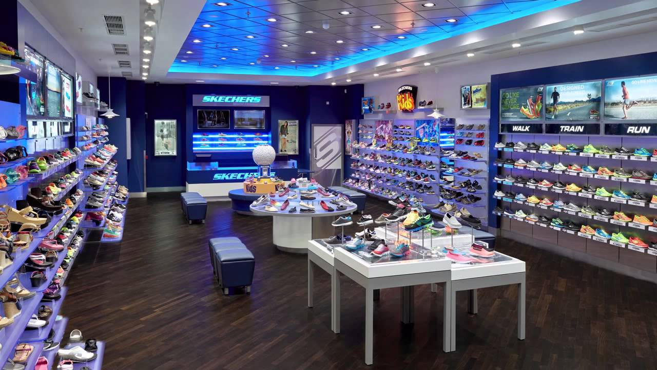 skechers shoes outlet in karachi