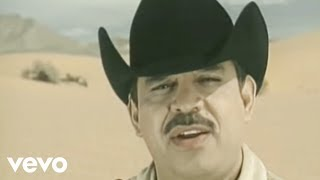 Download Los Rieleros Del Norte - Voy A Llorar Por Ti