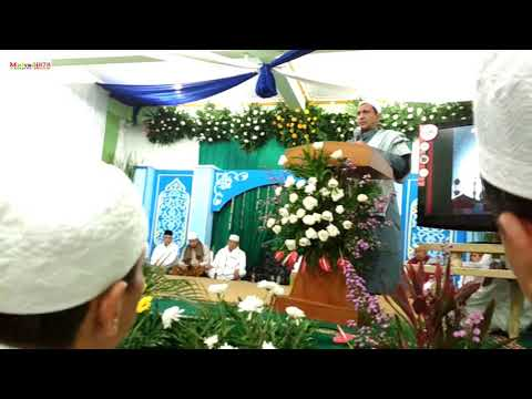 advice Habib ahmad bin soleh al athos part 1