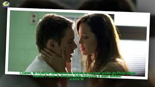 Il thriller in seconda serata su iris[time] la programmazione televisiva di iris ha serbo per i propri appassionati telespettatori nella di...