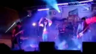 mckane tekila n rock and roll 50 aos de rock en reynosa