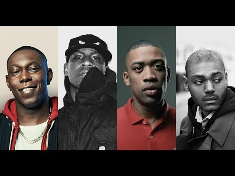 UK GRIME 2016   MIXTAPE   UK HIP HOP   GRIME DIRTY  JME  STO