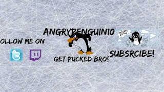 angrypenguin10
