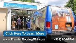 Carpet Mount Kisco NY | Rugs | Carpeting | Premier Flooring