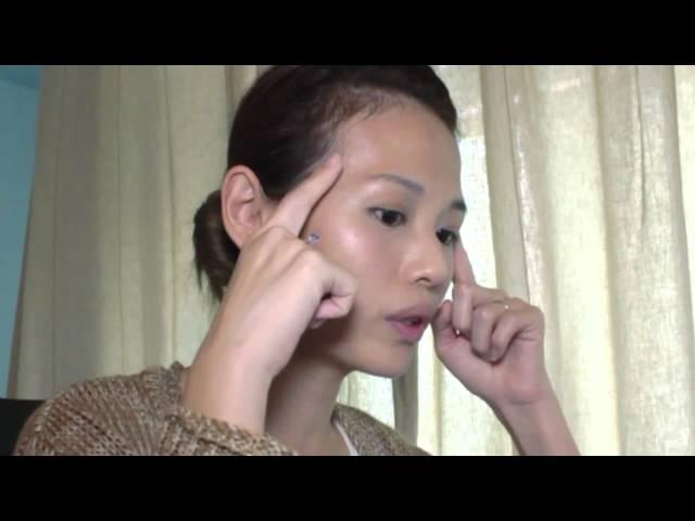 Nose job / Fat-Grafting in Korea (Part 1) - QiuQiu