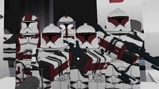 ROBLOX-CAR-Coruscant Guard