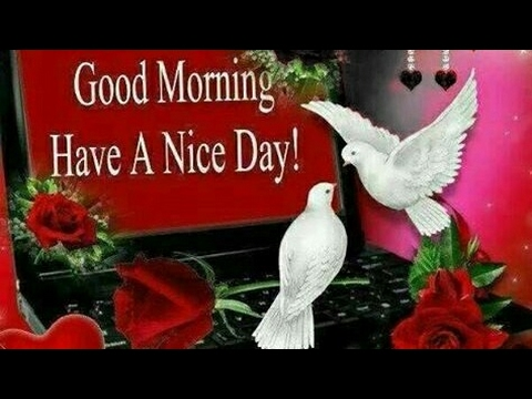 Good morning whatsapp animation gifts new 2017 youtube good morning whatsapp animation gifts new 2017 negle Choice Image