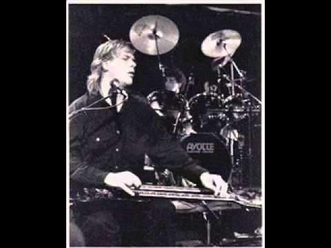 Jeff Healey Live In Toronto 1987