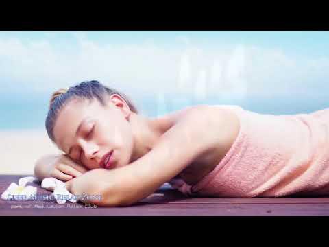 Beruhigungsmusik   Entspannungsmusik, Heilsame 432 Hz Musik, Minuten Musik Zum Einschlafen & Träumen
