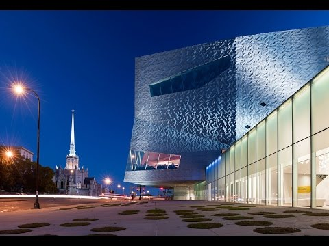 TOP 10. Best Museums in Minneapolis - Travel Minnesota