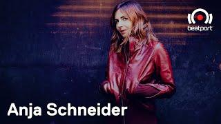 Anja Schneider LINK Weekly #1 | @Beatport Live