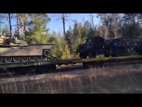 Jade Helm 15 and MARTIAL LAW update to January 2016: NEW PROOF and EVIDENCES * Warning Alert 2016