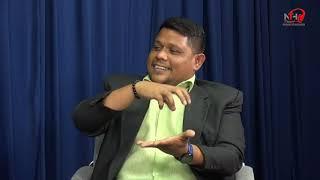 KERAJAAN BARU PAKATAN HARAPAN MALAYSIA HILANG HARAPAN ADAKAH BELIA TERBELA ATAU DIABAIKAN ...