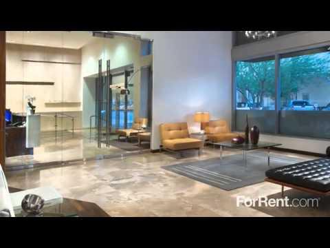 44 monroe apartments in phoenix az forrent com youtube