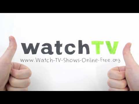 Where to Watch TV Shows Online Free | Online TV Shows, Episode Guides, and Trailers Source
