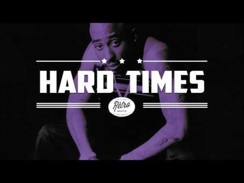[FREE] Tupac x Biggie Type Beat 2017 -
