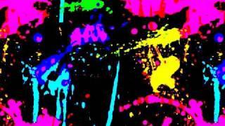 Riverside Mix by DJ paul