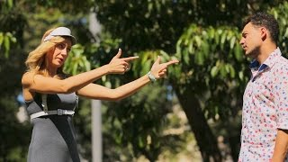 Орёл и Решка. ЮБИЛЕЙНЫЙ СЕЗОН. Часть первая. #10 Сантьяго-де-Куба