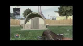 Open the Fallout Shelter Easter Egg! - Nuketown 2025 - Black Ops 2