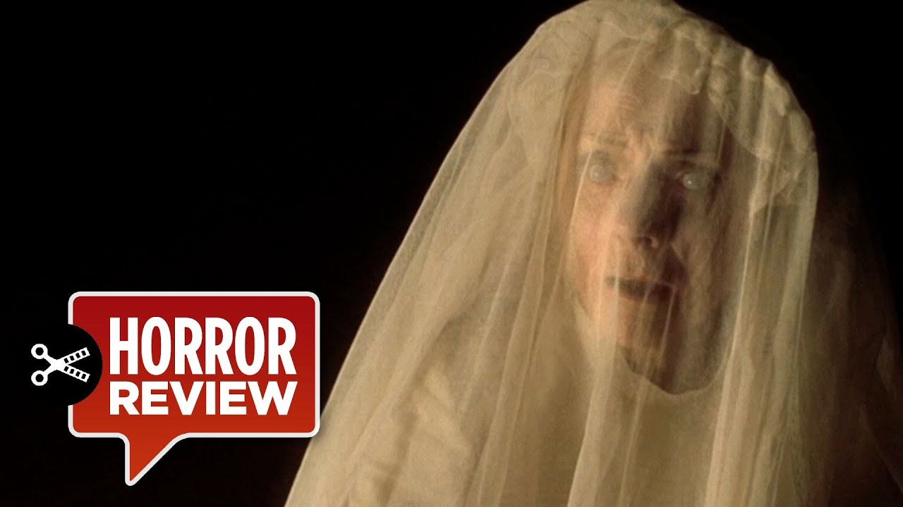 The Others: Horror Review | Horror Amino