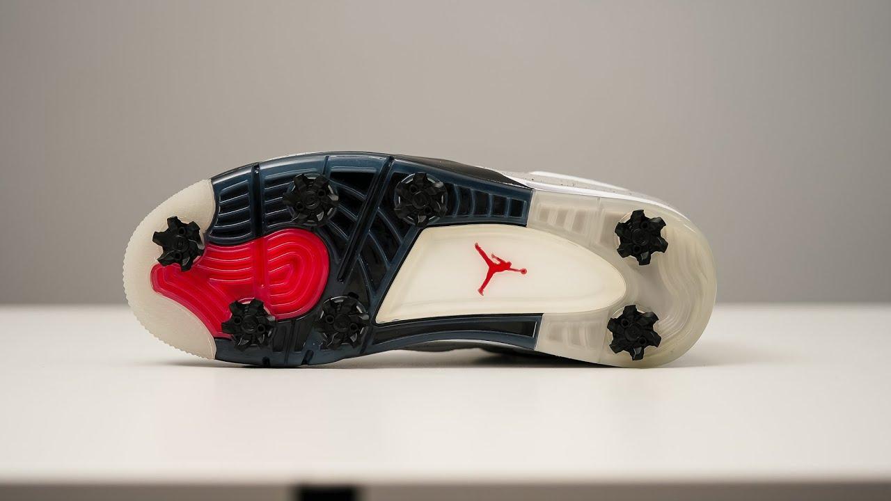 My Best JORDAN Sneaker of 2021