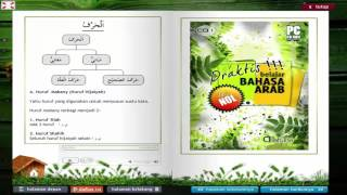 Video 1. Nahwu Shorof Super Joss ( 6 Jam - 25 ; 30 ) download MP3, 3GP, MP4, WEBM, AVI, FLV April 2018