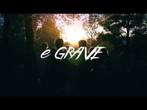 Selena Gomez Marshmello - Wolves Nuuki & Hector Aguero Remix