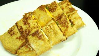 ചായയുടെ കൂടെ കഴിക്കാൻ ഒരു spicy snack / evening snack in malayalam / iftar recipes /snack malayalam